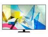Afbeelding vanSamsung QE55Q80T (2020) 4K UHD QLED tv