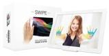 Afbeelding vanFibaro Swipe Gesture Controller Wit