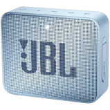 Afbeelding vanJBL Go 2 Bluetooth Speaker Icecube Cyan