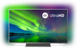 Afbeelding vanPhilips 55PUS7504/12 4K Ultra HD Android 55 inch tv