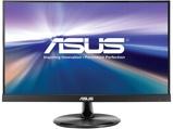 Afbeelding vanASUS VT229H computer monitor 54,6 cm (21.5) Full HD Flat Glans Zwart