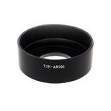 Afbeelding vanKowa Adapter Ring TSN AR500 voor de 501 & 502