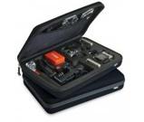 Afbeelding vanSP Gadgets POV Case black large