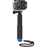 Afbeelding vanVizu ExtremeX Selfie Stick statief