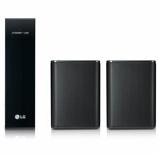 Afbeelding vanLG SPK8 S surround speakerset voor SK Soundbar