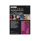Afbeelding vanIlford Galerie Prestige Smooth Gloss 10x15cm 310g 100 Vel