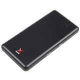 Afbeelding vanXtorm Core Powerbank Power Delivery + Quick Charge 10.000 mAh Zwart