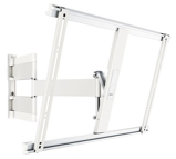 Afbeelding vanVogel's Thin 545W White Turn 180 Wall Mount 40 65 inch