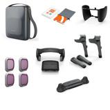 Afbeelding vanPGYTECH DJI Mavic 2 Pro Accessoires Combo accessoireset voor drones