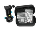Afbeelding vanNodal Ninja R1 Adjustable Tilt RING Mount Package w/RD5 NO LENS