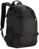 Afbeelding vanCase Logic BRBP 106 Bryker Backpack DSLR large