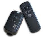 Afbeelding vanPixel Draadloze Afstandsbediening RW 221/S1 Oppilas voor Sony