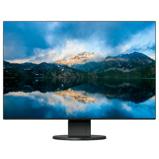 Afbeelding vanEizo FlexScan EV2456 BK monitor