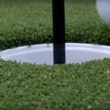 Afbeelding vanKunstgras Golf Premium 15 mm