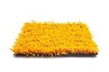 Afbeelding vanKunstgras Playgrass Speelvelden 10 Kleuren 24 mm Poolhoogte