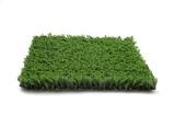 Afbeelding vanKunstgras Playgrass Speelvelden 2 Kleuren 24 mm Poolhoogte