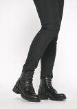 Image deBottes à lacets LolaLiza Taille C39