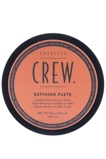 Afbeelding vanAmerican Crew Defining Paste With Medium Hold And Low Shine 85 Gr Hair Paste