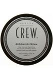 Afbeelding vanAmerican Crew Grooming Cream With High Hold And Shine 85 Gr Styling