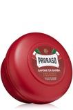 Afbeelding vanProraso scheerzeep voor de zware baardgroei 150ml