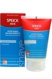 Afbeelding vanSpeick Man Aftershave Balsem Sensitive, 100 ml
