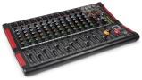 Afbeelding van2e keus Power Dynamics PDM M1204 12 kanaals muziek mixer