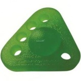 Afbeelding vanPower Web® Flex Grip® Zwaar / groen