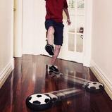 Afbeelding vanAir Powered Soccer 18cm