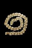 Image deMS Mode Accessoires, Jaune