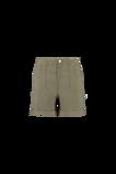 Image of MS Mode Shorts & capris, Vert