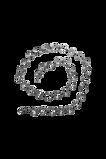 Image deMS Mode Accessoires, Gris