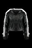 Image of MS Mode some,... sportswear, Noir