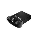 Afbeelding vanSanDisk 64GB Ultra Fit 3.1 USB stick