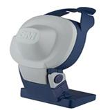 Afbeelding van3M Ventilator 1040 T.b.v 4000+ Maskers Grijs/blauw Accessoires