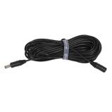 Afbeelding vanGoal Zero 8mm Verlengkabel 9 Meter zaklamp