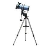Afbeelding vanKonus Spiegeltelescoop Konusmotor 130 130/1000