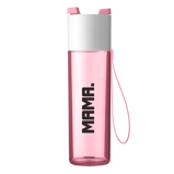 Abbildung vonJustWater TrinkFlasche JustWater TrinkFlasche