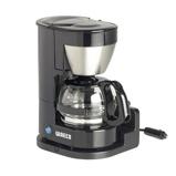 Afbeelding van12 Volt koffiezetapparaat Waeco Perfectcofee MC052
