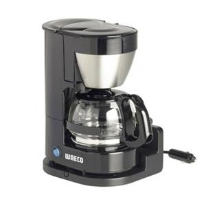 Afbeelding van 12 Volt koffiezetapparaat Waeco Perfectcofee MC052