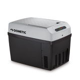 Afbeelding vanDometic TropiCool TCX 21 Thermo elektrische Koelbox
