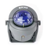 Afbeelding vanBeugelkompas Ritchie Explorer B 51G
