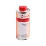 Afbeelding vanCoelan 1 componenten Primer Transparant 250 ml