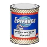 Afbeelding vanEpifanes 1 componenten Bilgeverf Wit 750 ml