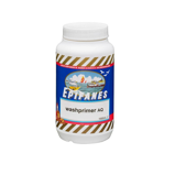 Afbeelding vanEpifanes washprimer aq 500 ml, gebroken wit, droogt transparant op, pot