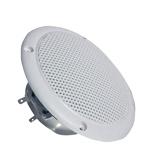 Afbeelding vanWaterbestendige luidspreker 4 Inch (10cm) 30 Watt