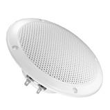 Afbeelding vanWaterbestendige luidspreker 5 Inch (12cm) 30 Watt