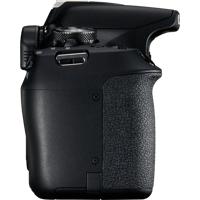 Thumbnail of Canon EOS 2000D body spiegelreflex camera