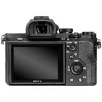Thumbnail of Sony A7 Mark II + SEL 28 70MM OSS (ILCE7M2KB.CEC)