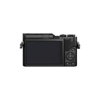 Thumbnail of Panasonic DC GX880KEGK Body + 12 32mm/f3.5 5.6 Black