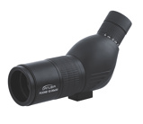 Afbeelding vanDörr Fuchs 50 Zoom spotting scope 12 30x50